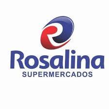 ROSALINA2